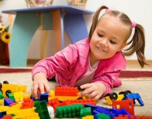 McKinney Childcare Center