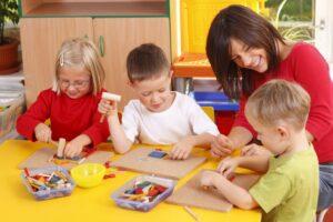 After School Activities for Kids McKinney TX