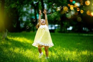 Summer Enrichment Programs McKinney Tx