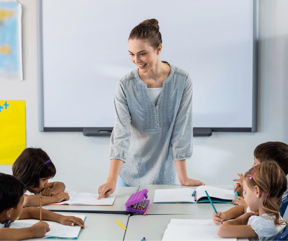 teaching cultural diversity
